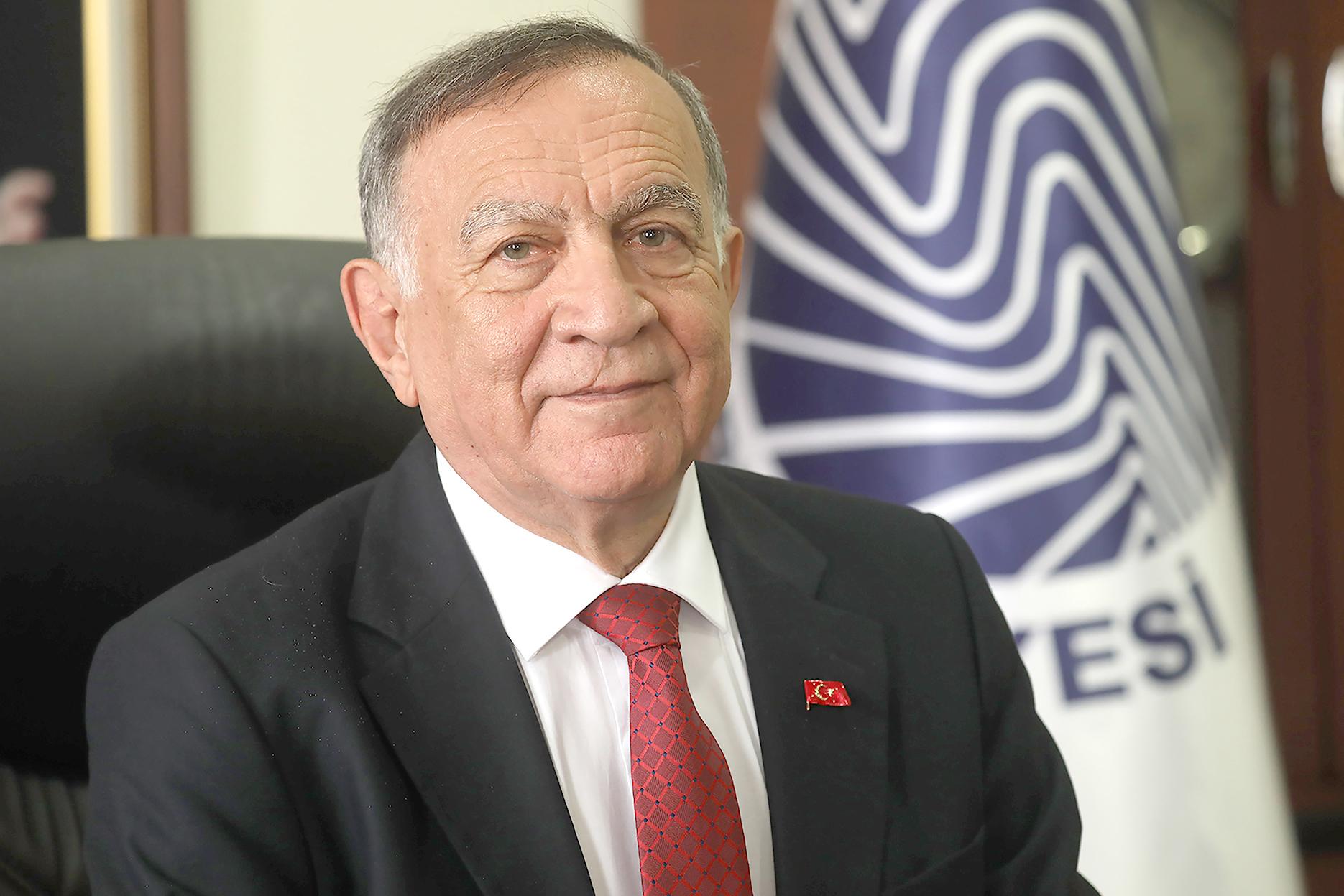 Seyhan Belediyesi'nden amatörlere destek