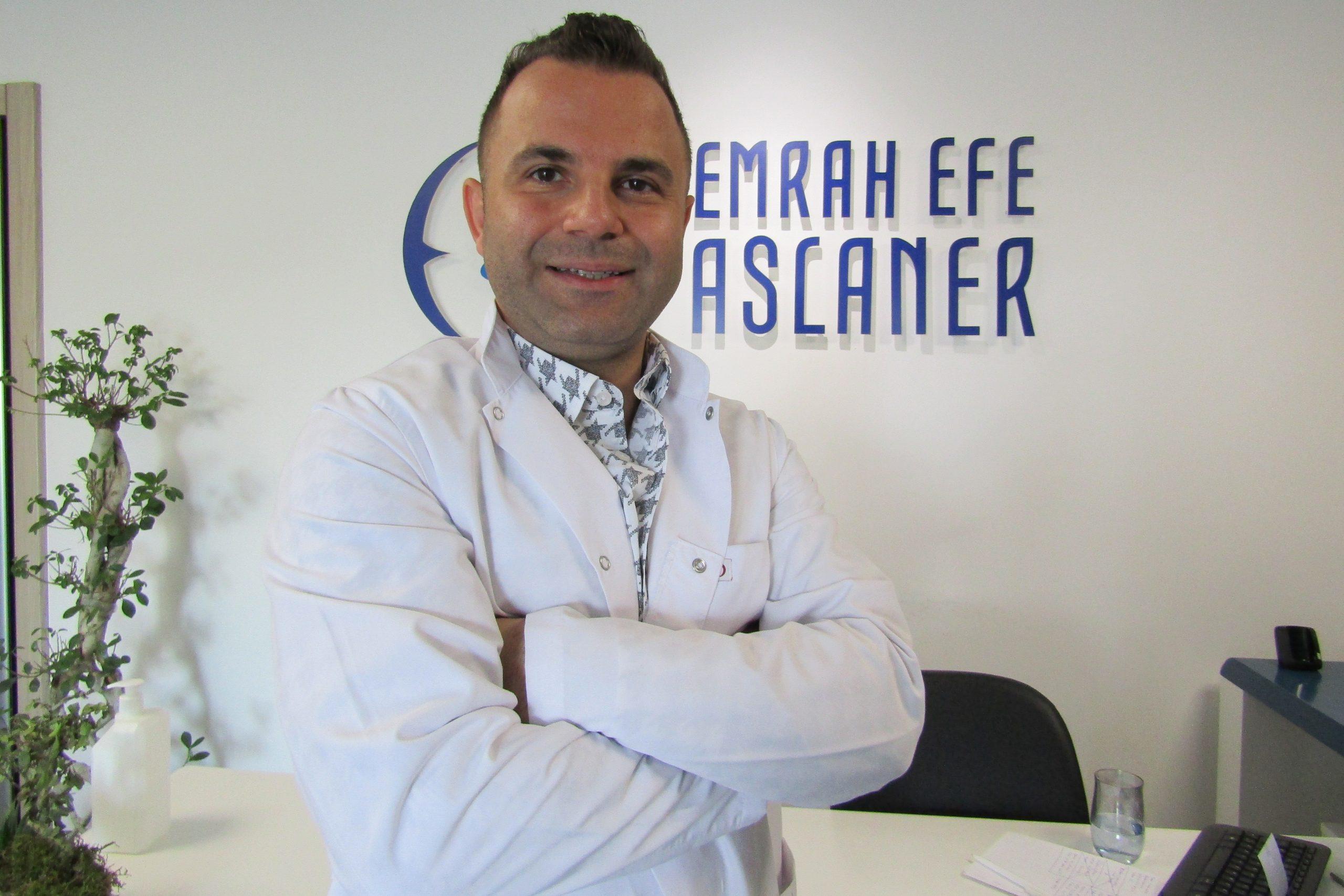 Estetikte en iyi sonuç Adana'da