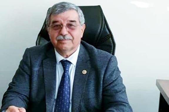 Çulhaoğlu: İktidar emekli ve memuru yok saydı