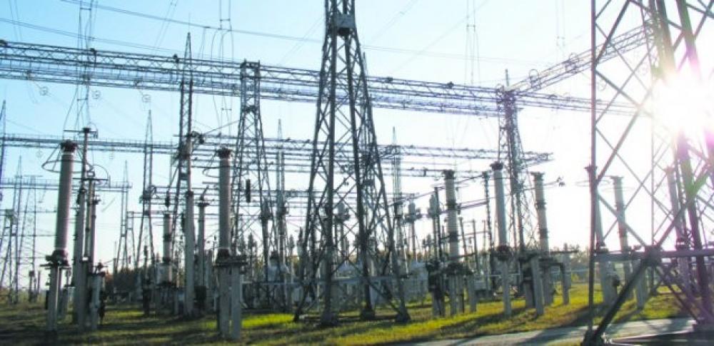 Elektrik tesisleri şebeke yenileme işi yaptırılacaktır