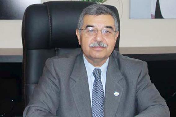Çulhaoğlu, süt üreticilerinin sorunlarını dile getirdi
