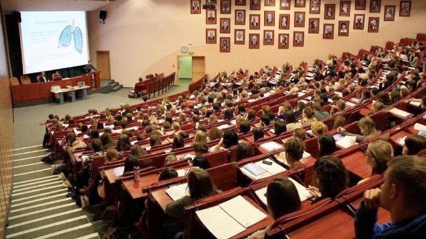 Üniversiteler 13 Eylül'de açılıyor
