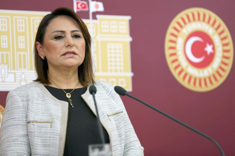 """""""Türkiye'nin acilen Afet Bakanlığı'na ihtiyacı var"""""""