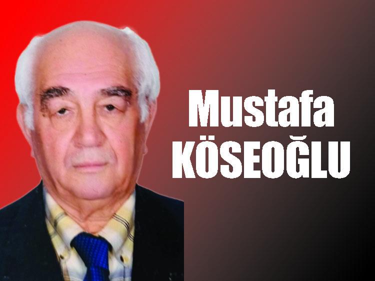 ÖZELLEŞTİRME ADINA AKP VE RECEP TAYYİP ERDOĞAN'IN SATTIKLARI (3)